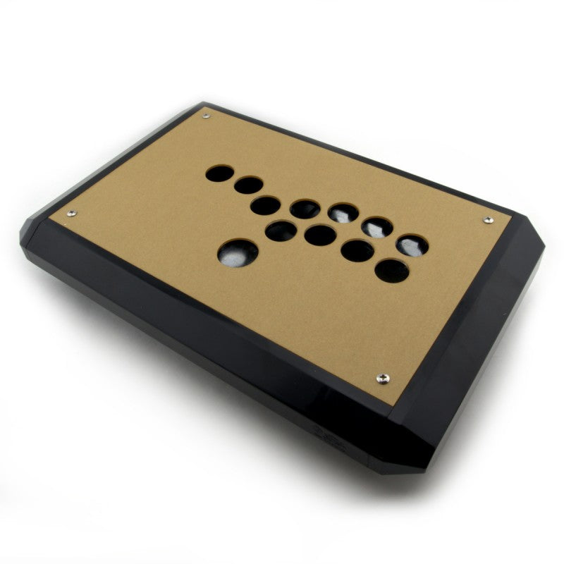 Excellence Arcade Stick: Model T - Hitbox