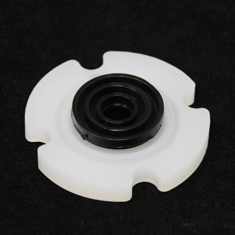 Infiltration SDL-301-DX Grommet 25 Tension