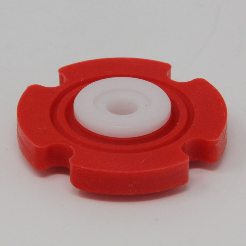 Infiltration SDL-301-DX Grommet 45 Tension