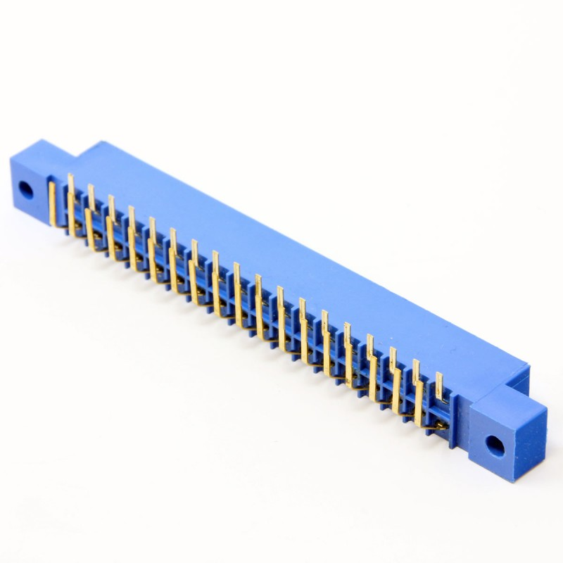 Jamma 36 pin Right Angle Connector