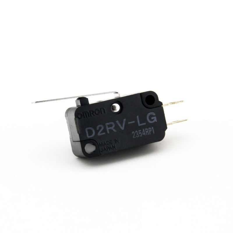 OMRON D2RV-LG Reed Microswitch