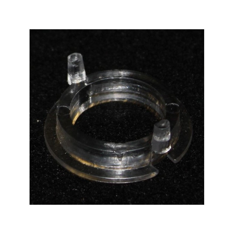 Paradise GT-O Circle Restrictor Insert
