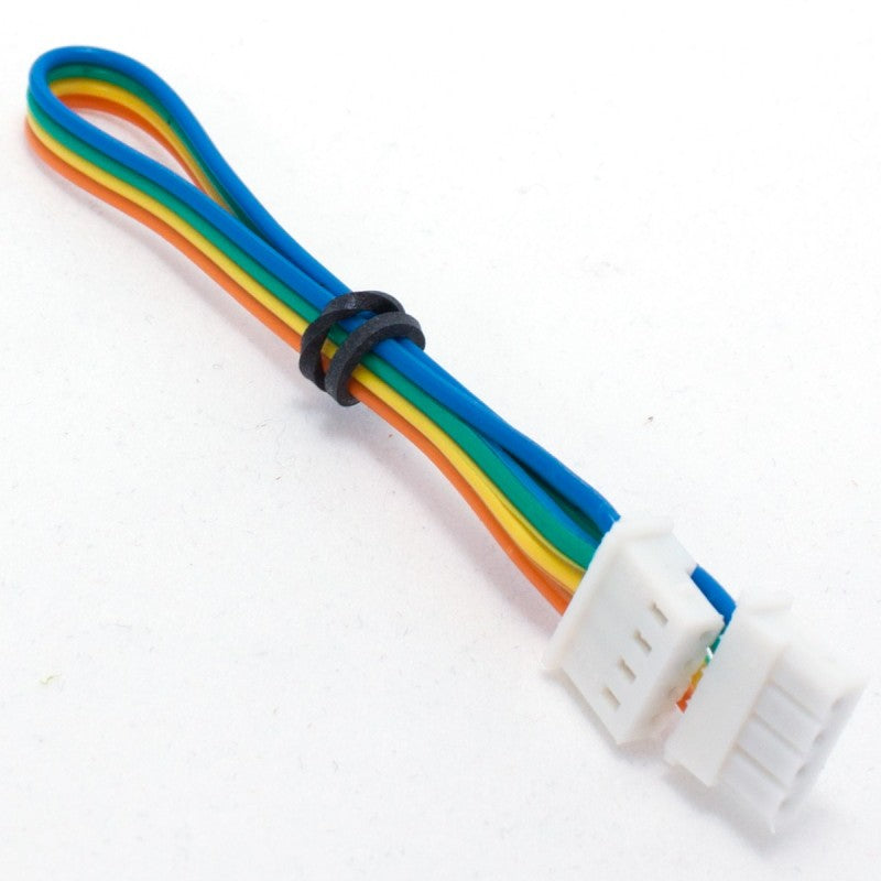 "Paradise Kaimana 6"" Wire Harness"
