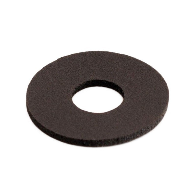 Paradise OBSFS Silent 24mm Pushbutton Thick Pad