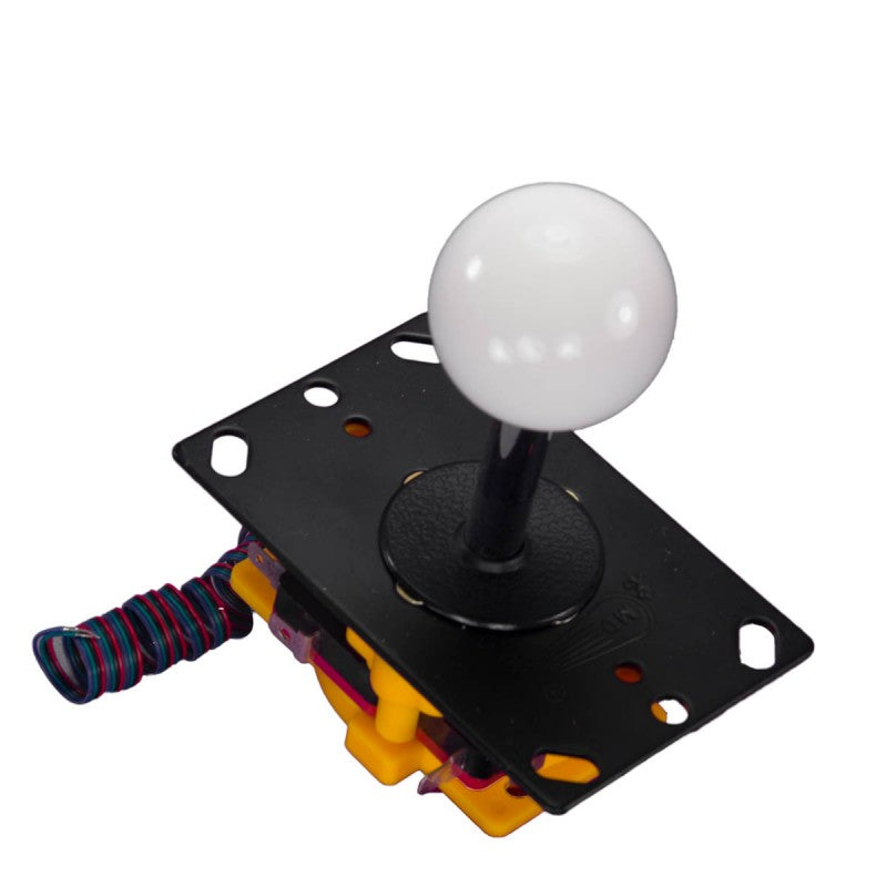 Paradise RGB LED Joystick - Stock Length Shaft