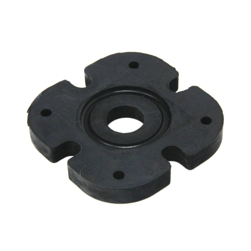 Rubber grommet 45 tension (for Myoungshin Fanta, Fujin, Alpha)