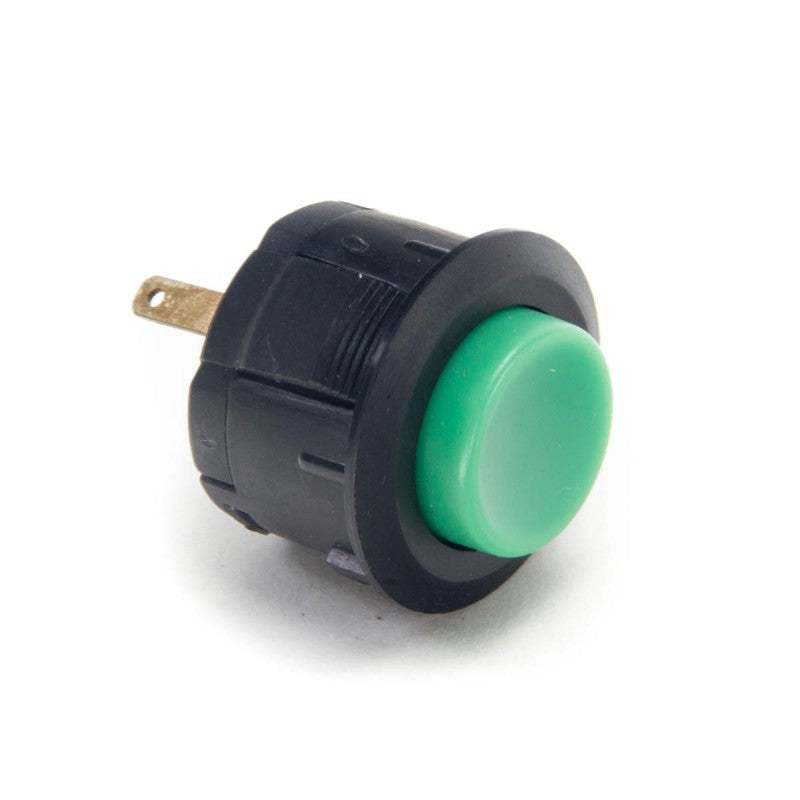 Sanwa SDM-20 Snap-in Button - Green