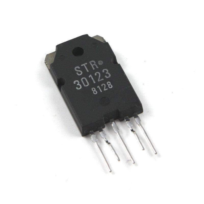 STR30123 Voltage Regulator