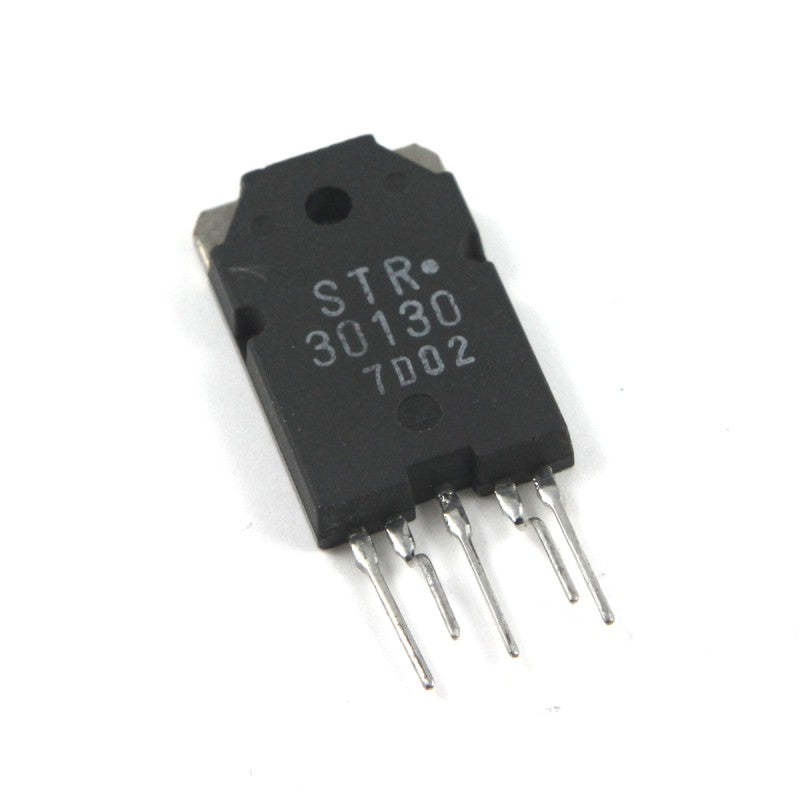 STR30130 Voltage Regulator