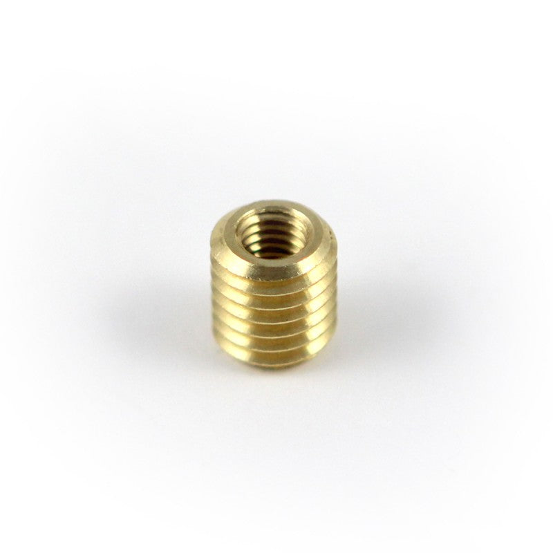Threading Adapter 10mm to 6mm