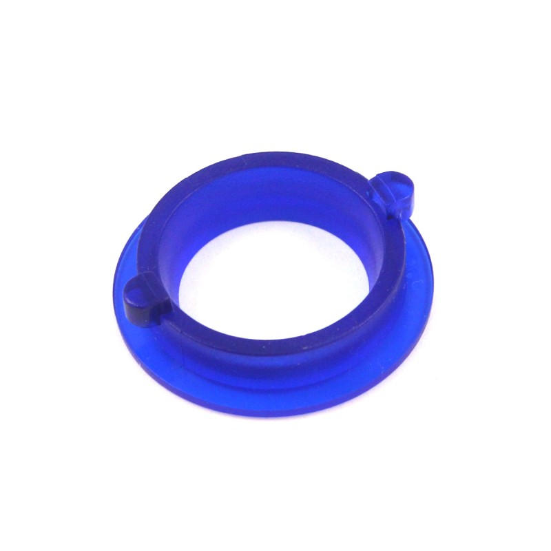 Toodles GT-C Circle Restrictor Insert