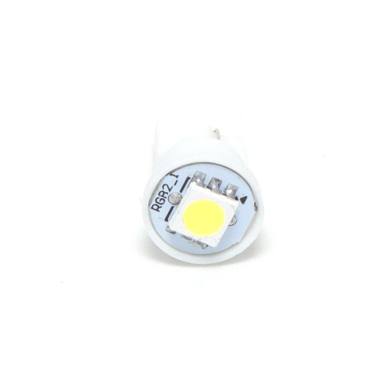 Tropical Spotlight 6.3VAC LED 555 replacement
