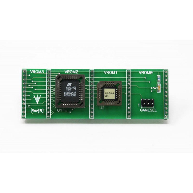 Vector Labs Gravitar 3 IN 1 KIT