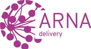 Arna Delivery - La Taverna at Home