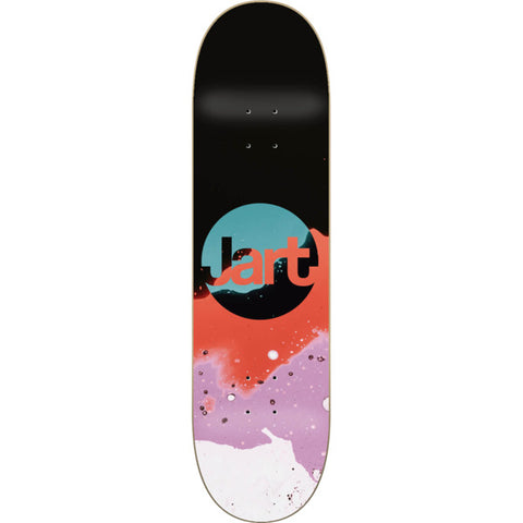 JART COLLECTIVE DECK