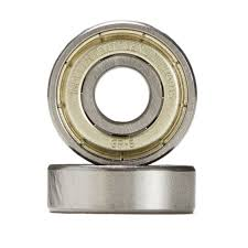 Independent Gp-S Bearings Singles