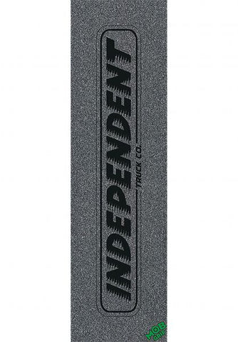 Independent Speed Bar Grip Tape  Graphic Mob