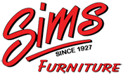 Sims Furniture