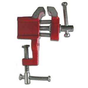 Mini Bench Clamp Vice Clamp