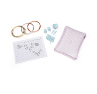 Thing-A-MaJIG Beginner Kit by Beadsmith