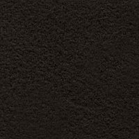 Black Onyx Beading Foundation Ultra Suede Backing