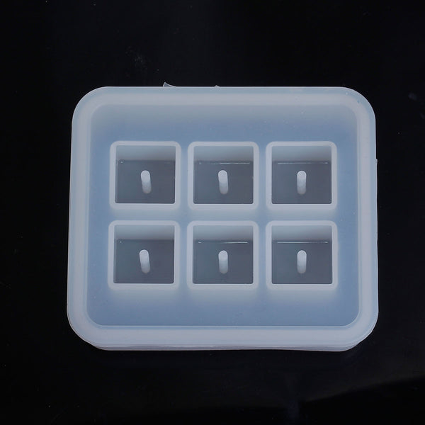 cube-square-beads-resin-mould