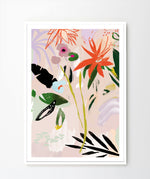 Load image into Gallery viewer, 'Summertime' Art Print