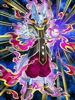 beerusis-fusion-beerus-whis