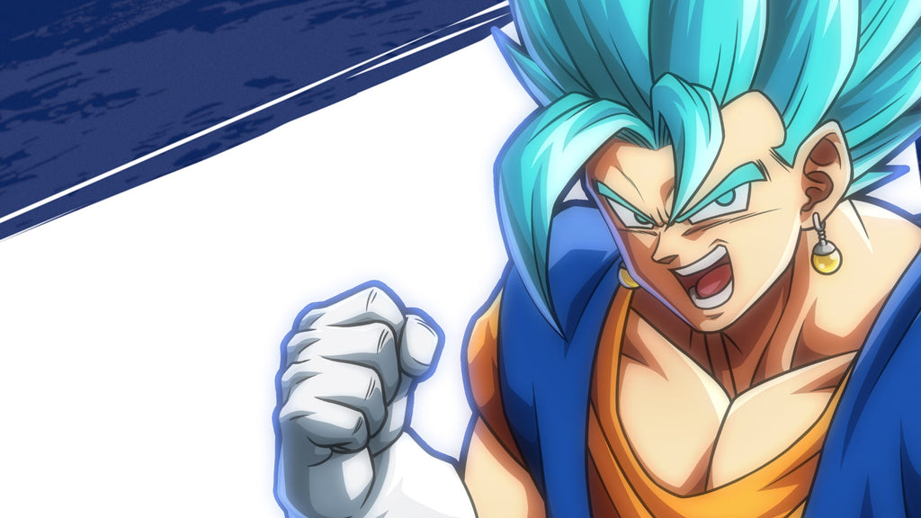 combate-vegetto-blue