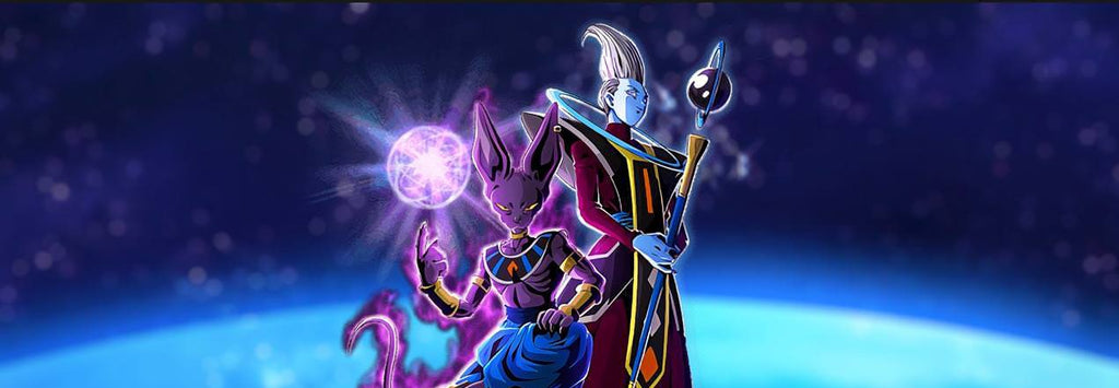 dios-angel-poderoso-whis