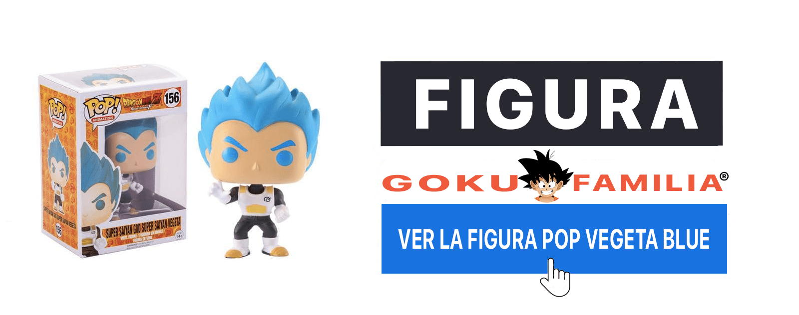 figura-pop-vegeta-blue