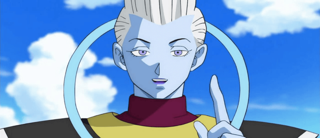 fisico-angel-whis