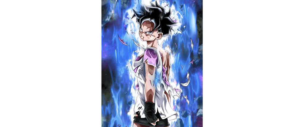 poder-videl-dragon-ball
