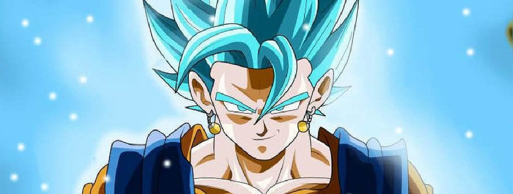 vegetto-ssj-blue