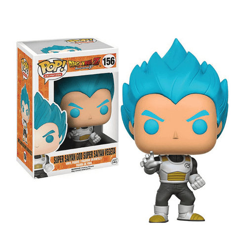 figura-pop-dragon-ball-vegeta-blue