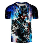 camiseta-dragon-ball-goku-maquina