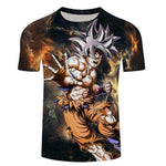 camiseta-dragon-ball-goku-ui-infierno