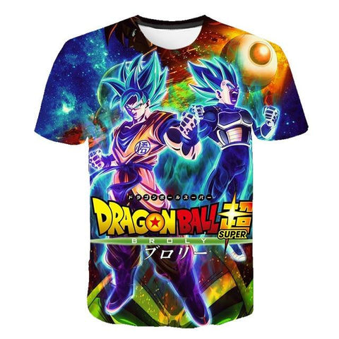 camiseta-dragon-ball-goku-y-vegeta-espacio