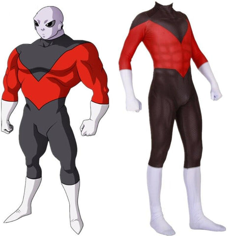 disfraz-dragon-ball-jiren