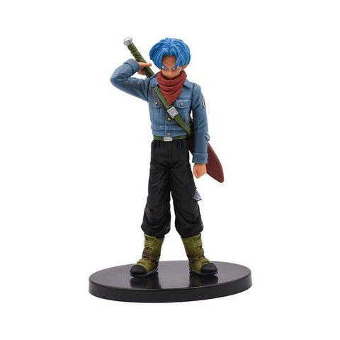 figura-dbz-trunks