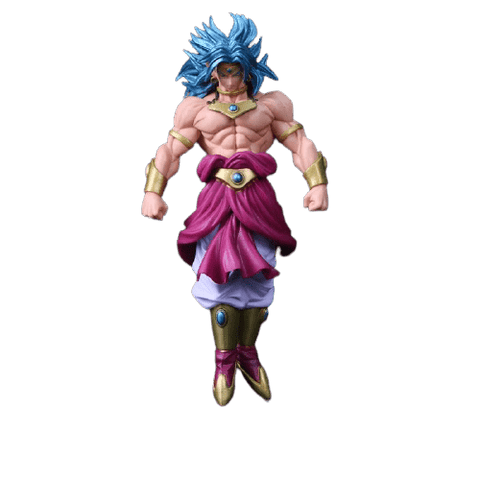 figura-dragon-ball-broly-ssj-blue