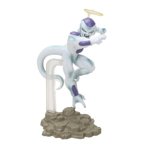 figura-dragon-ball-freezer-angel