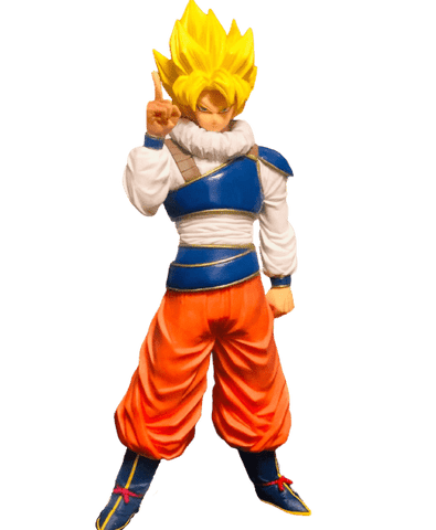 figura-dragon-ball-super-son-goku-legends