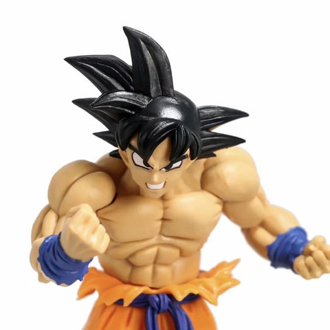 figura-dragon-ball-super-son-goku