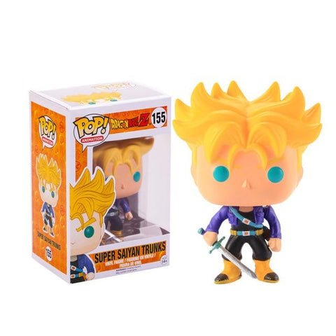 figura-pop-dbz-trunks-sssword