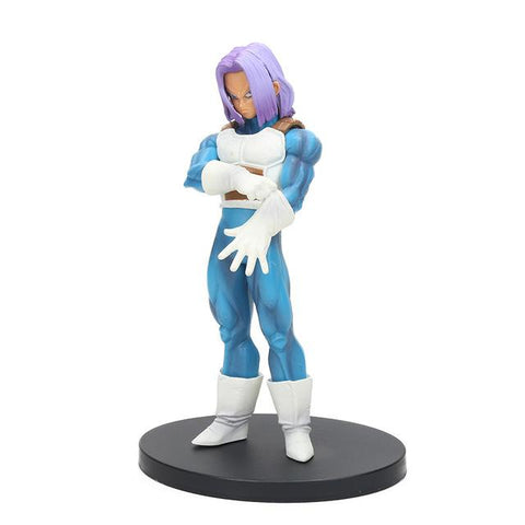 figura-trunks-violeta