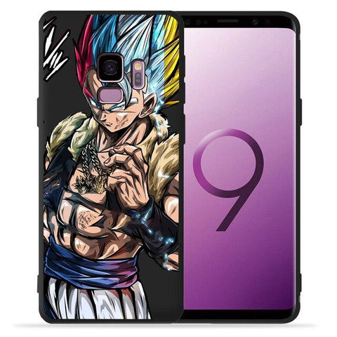 funda-movil-gogeta