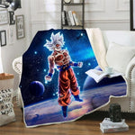 funda-nordica-dragon-ball-ultra-instinto