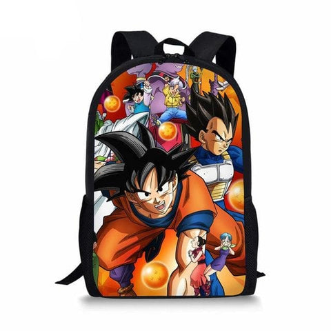 mochila-dragon-ball-bolas-magicas