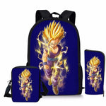 mochila-escolar-dragon-ball